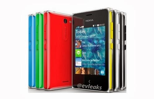 Asha 502,phones,Nokia