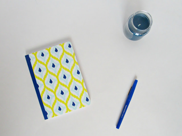 Journaling Ideas | 12+ prompts to help you start your journal from Courtney's Little Things