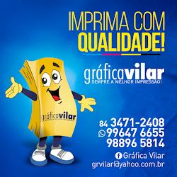 GRAFICA VILLAR!!