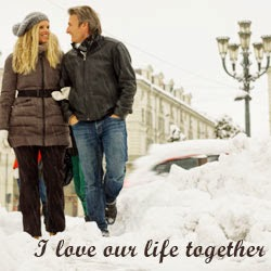 love-our-life-together-quotessync