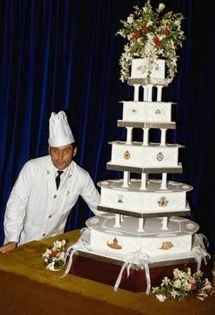 http://www.today.com/id/26454772/ns/today-weddings/#.U9gVA7HCfKc