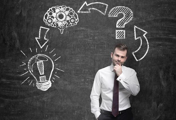 habilidades de los emprendedores exitosos