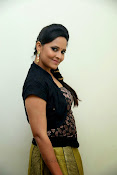 Anasuya photos at Legend audio-thumbnail-13