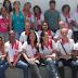 Agentes de Saúde de Itapetinga - BA, recebem o Piso Salarial. Porque em Salvador é tão difícil?