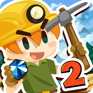 Download Pocket Mine 2