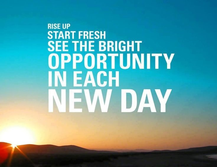 Inspirational and Motivational Quote SMS : Get Started Your day
