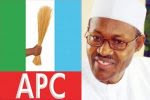 15 Parties Vows To Unseat APC, 2019 [See List