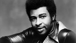 Remembering Dennis Edwards