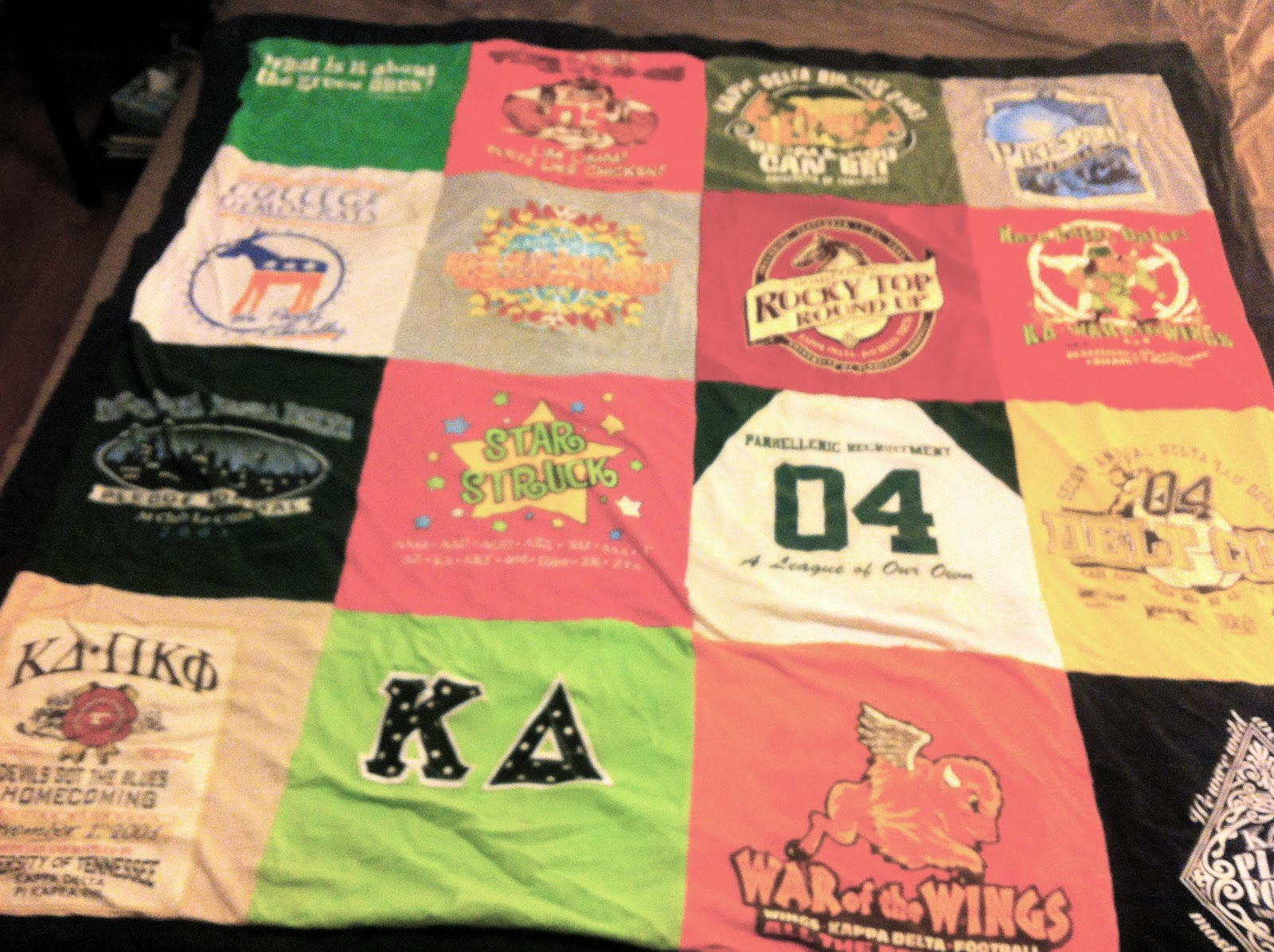easy diy make quilts t quilt at best awesome tutorial of tshirt basic to how shirt stock inspiration