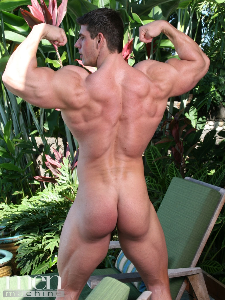 Speaking, Zeb atlas nude cute pics would like