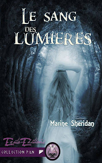 http://marinesheridan.blogspot.fr/2015/03/le-sang-des-lumieres.html