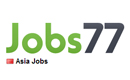 Asiajobs77