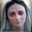 Filme: Aparies de Medjugorje (Parte 1)