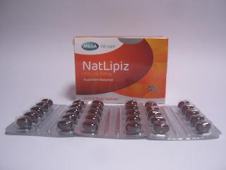 http://caramencegahpeyakitt.blogspot.com/2015/08/nat-lipiz-solusi-cepat-atasa-penyakit.html