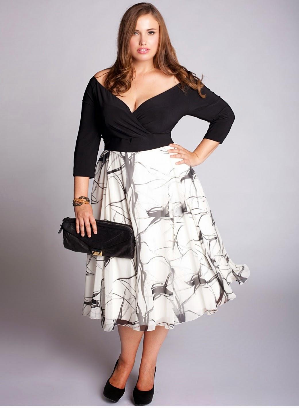 vestido-corte-evas%C3%A9.jpg