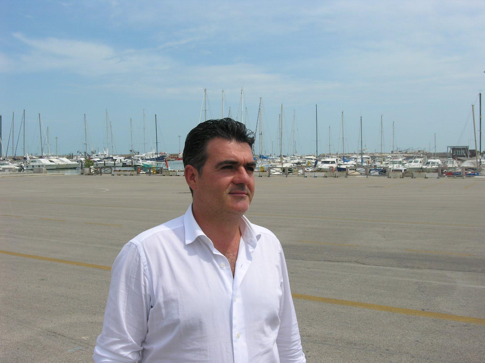 Agenzia escort gay escorts in vicenza italy
