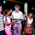 Ricardo anuncia ações para manter tradição do povo cigano em Sousa