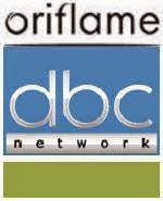 d'BC Network dan Oriflame