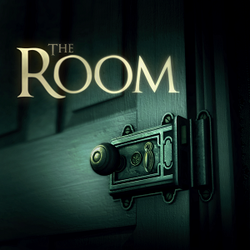 the_room_download
