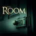 The Room Download Free Full Game