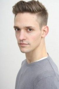 undercut hairstyle men 2012 best haircuts and hairstyles