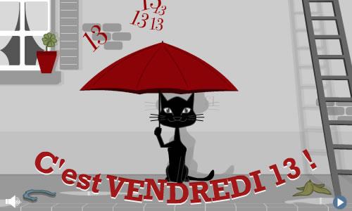 Maigrir avec la m thode montignac phase 1 menus bas ig for Le numero 13 porte malheur
