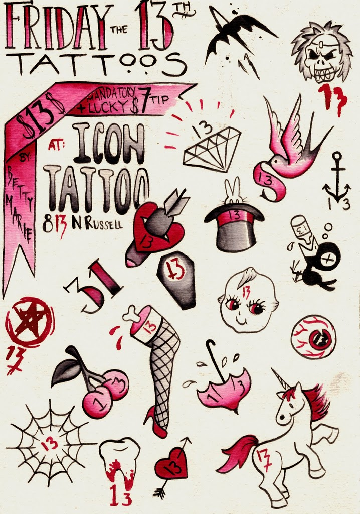 Eat me out intelligently i need my tattoo for Small tattoo flash