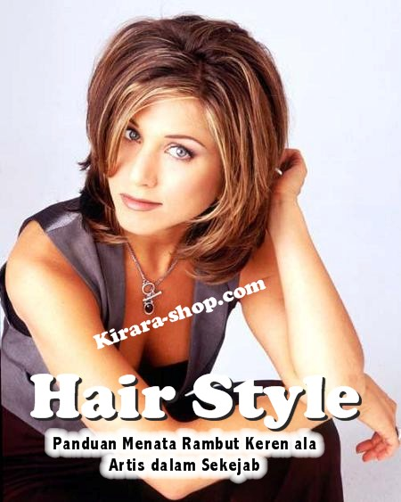 Fairytale Hairstyles, Long Hairstyle 2011, Hairstyle 2011, New Long Hairstyle 2011, Celebrity Long Hairstyles 2046