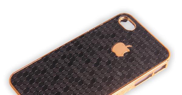 Teenage Dreams: Capas para Iphone / Cases for iPhone