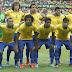 Brasil começa com o 'pé direito' a Copa das Confederações