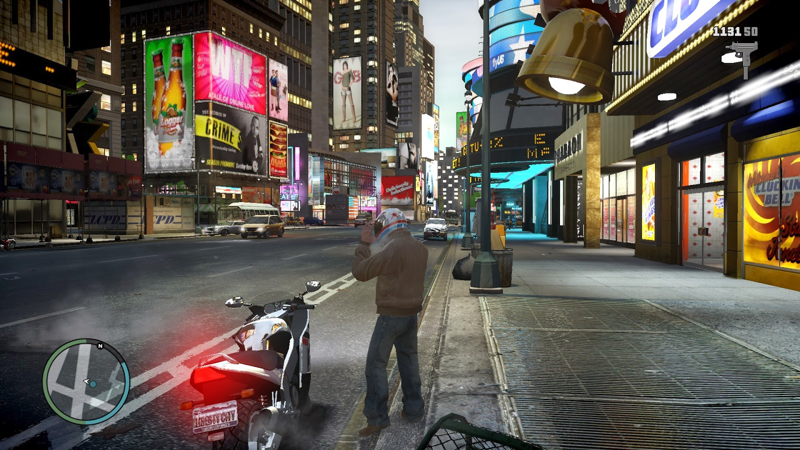 When Is Watch Dogs  Released On Pc