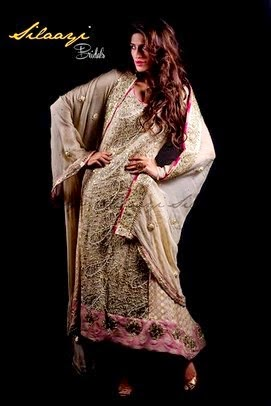 Silaayi Bridal Dresses for Womens