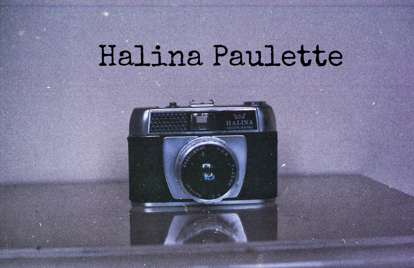 http://talesonfilm.blogspot.co.uk/2014/07/my-halina.html
