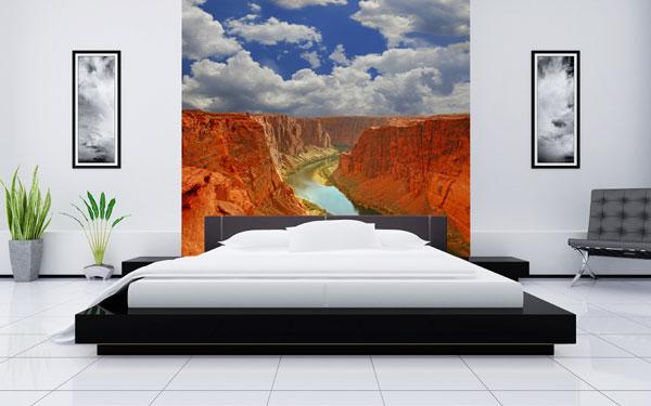 Feng shui armon a en la habitaci n ideas para decorar - Colores feng shui dormitorio ...