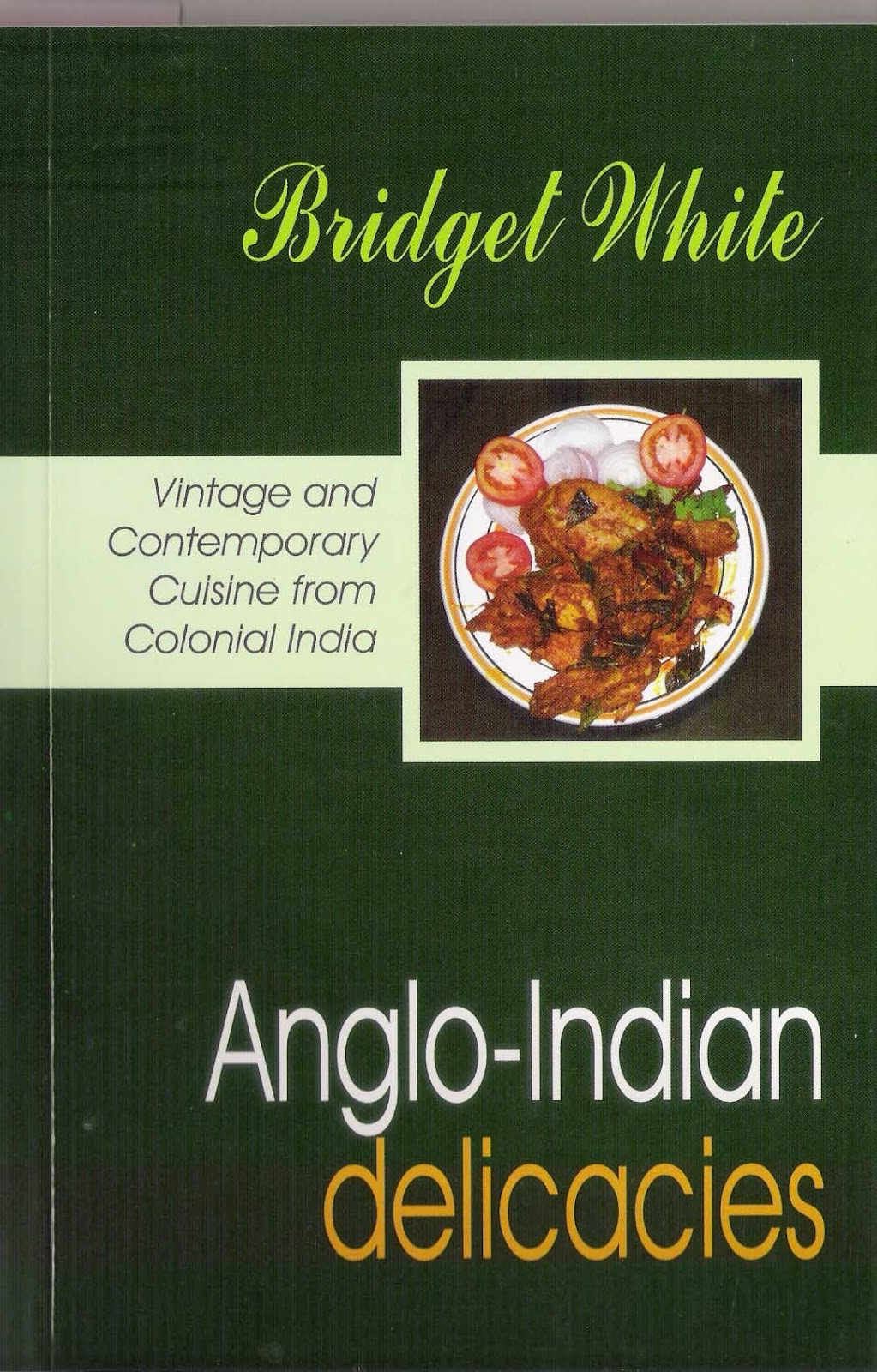 Indian Food Recipes In Hindi Pdf Free Download