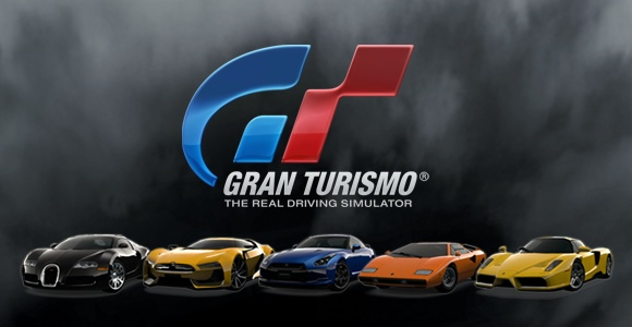 GRAN TURISMO 6 PSP ISO ANDROID GAME