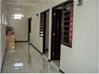 Peluang Usaha Surabaya