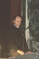 Jean-Pierre Espil
