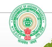 APSCSCL Kakinada Recruitment 2015-35 Technical Assistant Posts