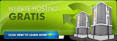 4 Daftar Web hosting Gratis Terbaik