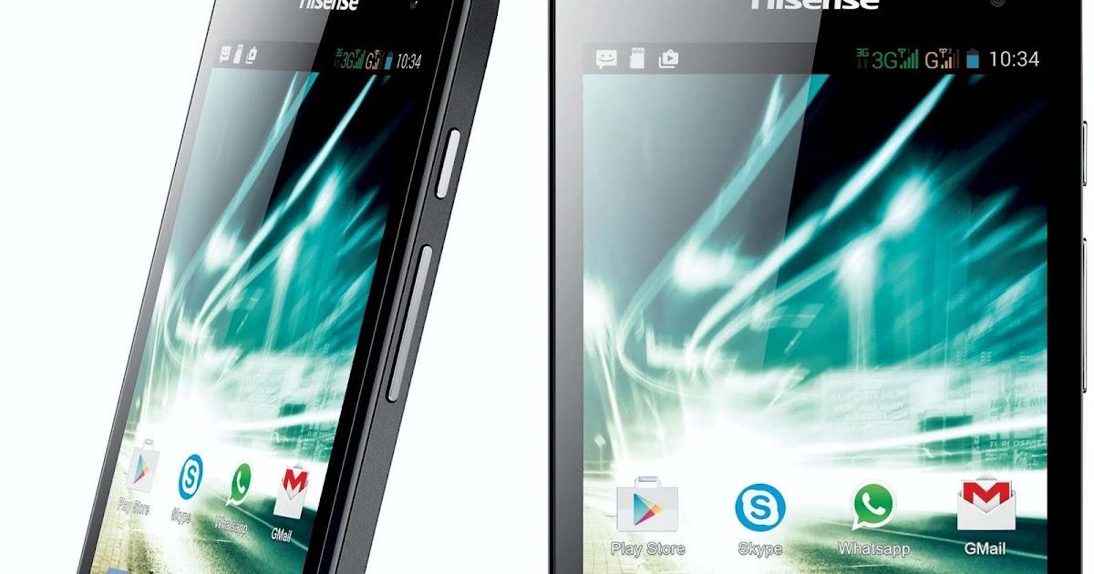 Download hisense f22 firmware