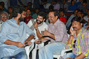 Kamalatho Naa Prayanam Movie Audio launch Gallery-thumbnail-2