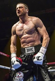 http://sinopsistentangfilm.blogspot.com/2015/04/sinopsis-film-southpaw.html