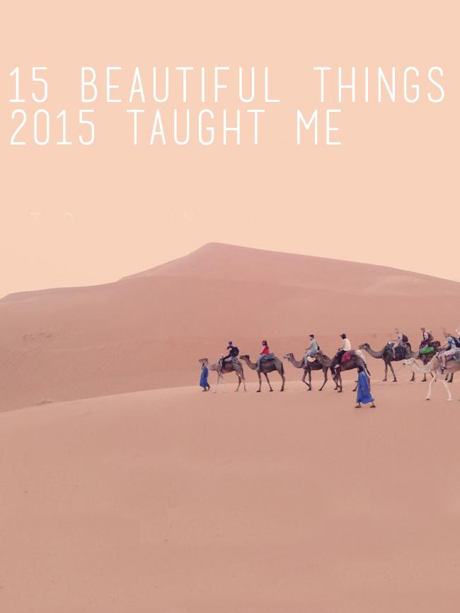 morocco, sahara desert, camel riding sahara, berber morocco, berber sahara