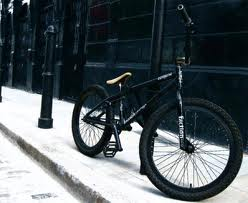 The mutterings bmx bike wallpaper find the best bmx wallpaper in hd quality and choose from a with park ride wiki news page street bike photos desktop download features archive trick voltagebd Choice Image