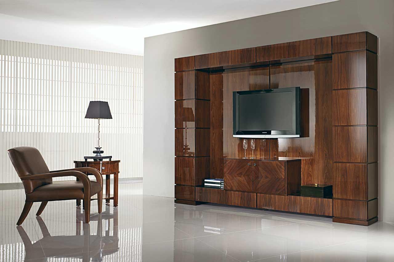 christopher william adach handbook smania luxury italian furnishing. Black Bedroom Furniture Sets. Home Design Ideas