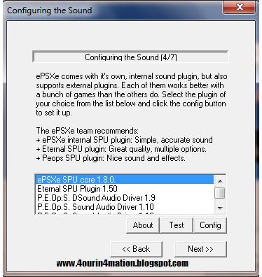 Parasite Eve 2 скачать торрент PC