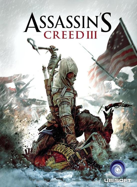 [Resim: assasins+creed+3.jpg]