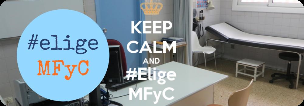 elige MFyC