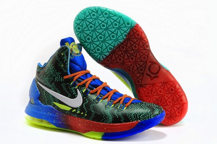 Cyber       Monday Jordans Sneakers 2014